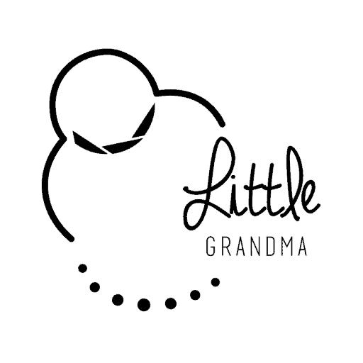 Little Grandma fotóstúdió | Berendezett műterem fotózásokhoz
