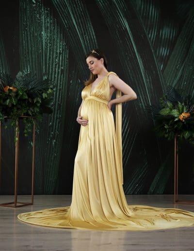 Afrodité ruha